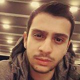 Ahmed Erdenay