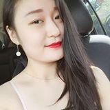 Phạm Quỳnh Hương