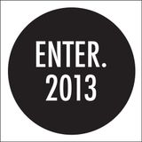 Richie Hawtin: ENTER. Week 3. Sake (Space, Ibiza, July 18th 2013)