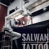 Salwan Tattooer