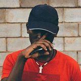 Kevin Musau