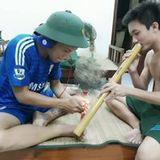 Phước Huỳnh