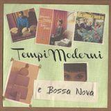 Tempi Moderni Radio Show ('12)