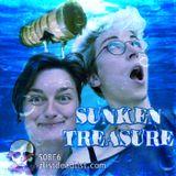 S08E6 Sunken Treasure