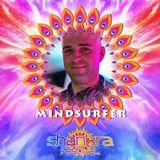Mindsurfer Liveset @ Shankra Festival 2017