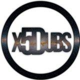 x5 dubs - Old Skool 4x4 Garage mix
