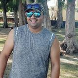 Chetan Yadav