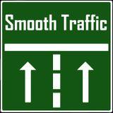 Smooth Traffic Episode Thirty Three - Honda Civic Type R, Ford Fiesta, Pizza, Movie Hero Battles & P
