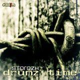 Drumz Time Vol.97