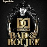 DJ Day Day Live Set @SugarSuite Bad & Boujee - Hosted By: Day Day, MC Q & Jay Mac