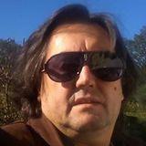 Carlos M Nogueira