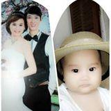 Hoàng Thúy Nam An