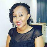 Susan Wanjiru
