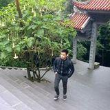 Văn Tuấn