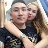 Nguyễn Hữu Thời