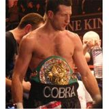 GREATEST PERFORMANCES #76: CARL FROCH