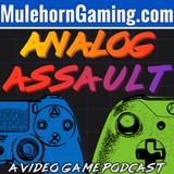 18: Microsoft Rumors, Battle Royale Fad, and Destiny 2 Roadmap