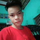 Nguyen Sang