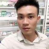 Trịnh Phong