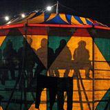 Cirkusbranschen i metoo-upprop och Film i väst bryter mot alkoholregler.