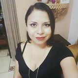 PonHua Raquel