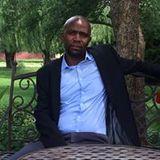 Thami Zulu