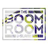 175 - The Boom Room - Ici Sans Merci