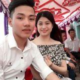 Nguyễn Nam Anh