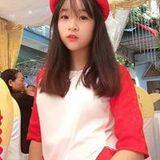 Nguyễn Huy