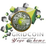 Gridcoin.Interview #004 - YOYO@Home
