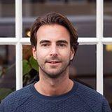 Jop Van de Graaf