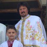 Volodymyr Bondarchuk