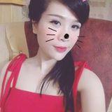 MiMi Nguyễn