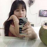 Vũ Thanh