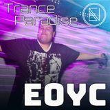Trance Paradise 305 (EOYC 2016 Mix)