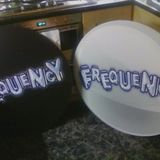 Frequency 13 - CD Two (2007)