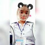 Huỳnh Mai Khiêm