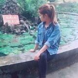 Liễu Thị Oanh