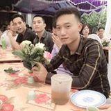 Thao Cavani