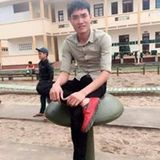 Trần Thành
