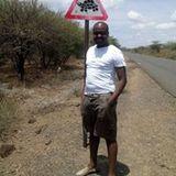 Kiwinga Erasto Mwadime