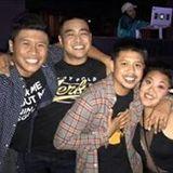 Caryn Ng Dela Cruz