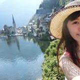 Chia Ling Chen