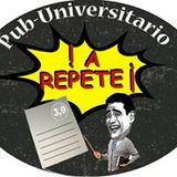 A'repete Repete