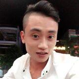 Tạ Chí Thành