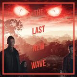 Red Billabong Writer Director Luke Sparke Interview - The Last New Wave