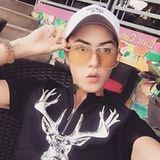 [NST] Vong Hồn Lắc Mông - DJ Chiến Hồ