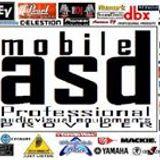 Asdpro Pro-Audiovisual Equipme