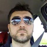 Antonio Ostuni