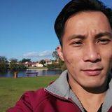 Jonh Lim